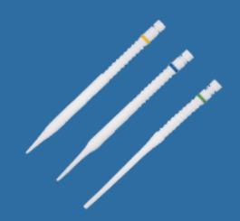 Cervical OS Dilator