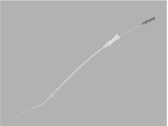 Nano Embryo Transfer Catheter