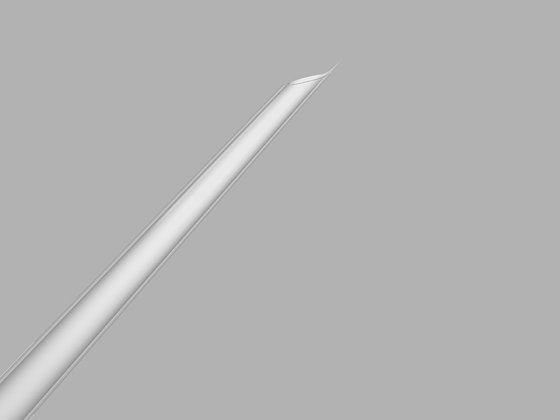 Microinjection Pipette