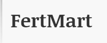 updated fertmart.png