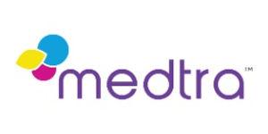 Medtra logo.jpg