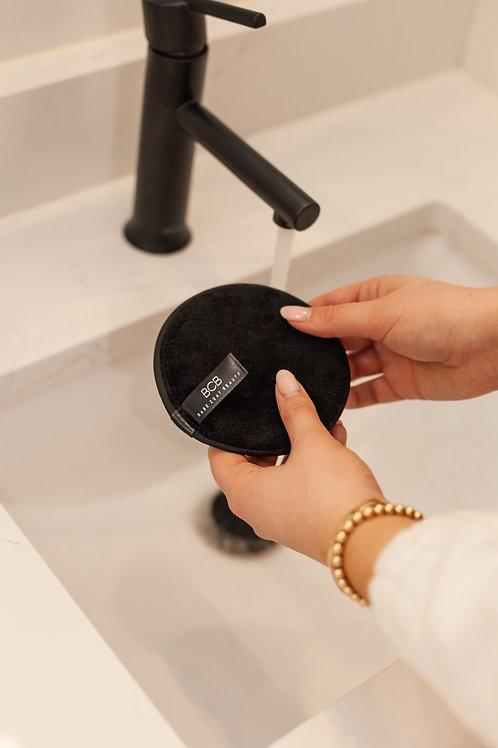 BCB Makeup Eraser