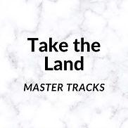 Master Tracks Logo-9.jpg