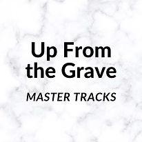 Master Tracks Logo-11.jpg