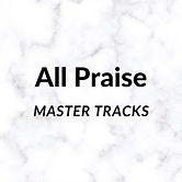 Master Tracks Logo-2.jpg
