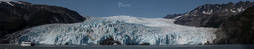 Ayalyc glacier-WEB_WM.jpg