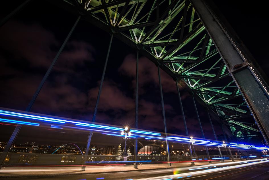 tyne-by-night-Trai Anfield_Enlightened M