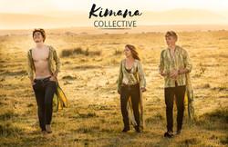 Trai Anfield Photography Kimana Collecti