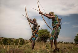 trai anfield photographic safaris -4803.