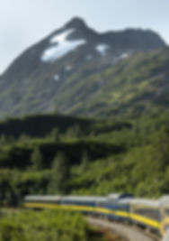 Alaska Coastal Explorer train-0193_WEB.j
