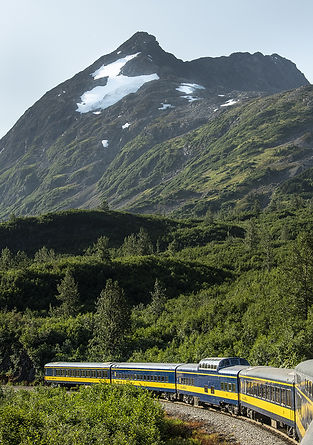 Alaska Coastal Explorer train-0193_WEB.j