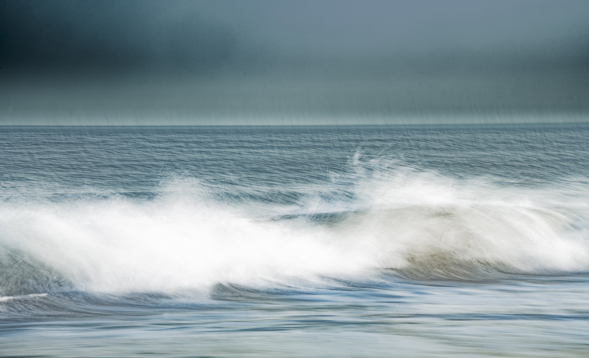 boxing day waves Whitley Bay-0875_WEB