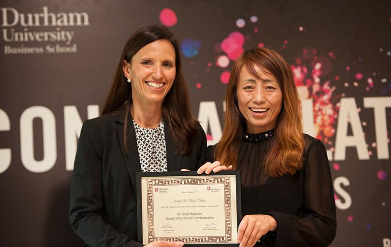 DUBS awards_9295_WEB.jpg