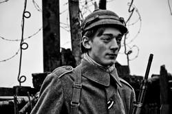 war -Trai Anfield_Enlightened Media-