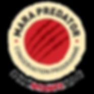 MPCP logo.png