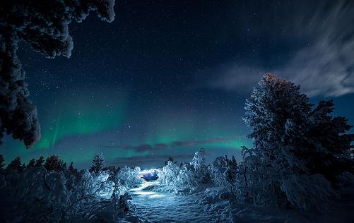 finland aurora-2089_WEB.jpg