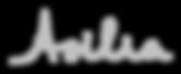 Asilia logo.png