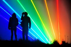 laser-Trai Anfield_Enlightened Media-