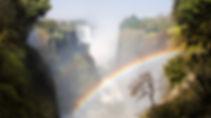 vic falls rainbow.jpg
