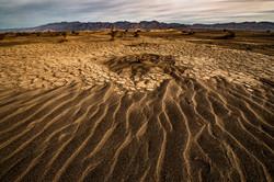 dunes Death Valley-7905