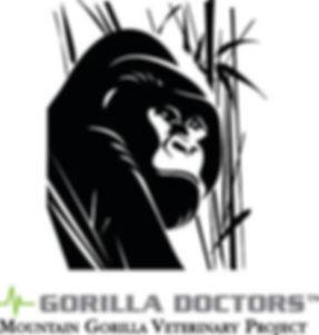 gorilla doctors.jpg