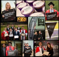Durham Uni Business School Grads_WEB