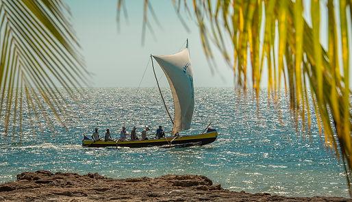 boat Madagascar-0290.jpg