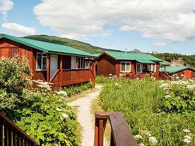 KWL Guests Cabins (2).jpg