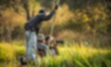 trai anfield photographic safaris -6695.