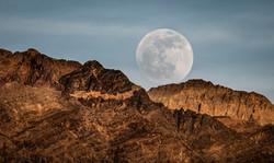 onrise Zabriski's Point Death Valley-68