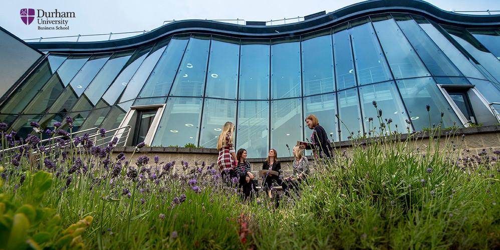 Durham Uni Business Schoolbuildings-2487