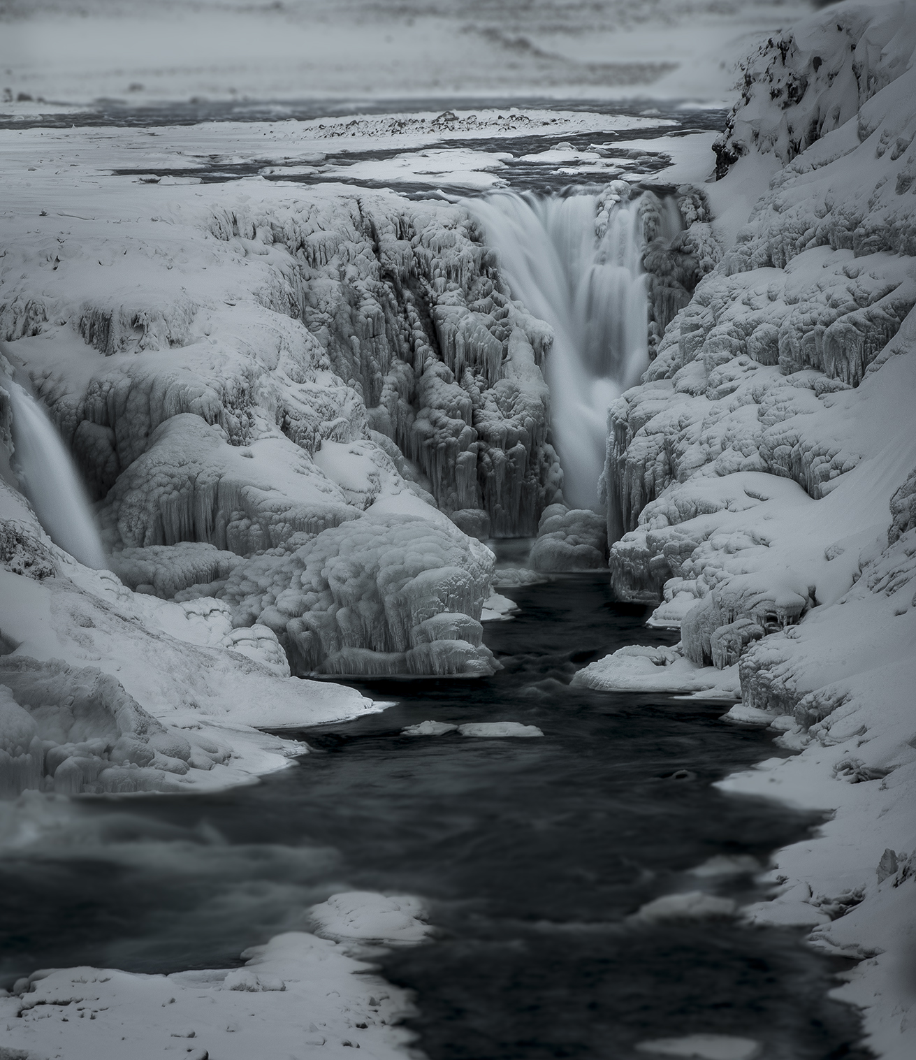 Trai_Anfield_Enlightened_Media_Iceland_G