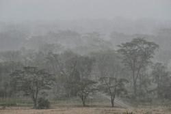 Mara Storm_DSC6649.jpg
