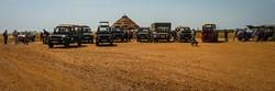 P1100323Maasai Mara Kenya.jpg