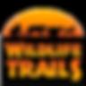 Wildlife Trails logo.png