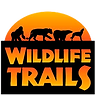Wildlife Trails logo.png