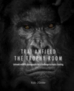Trophy Room promo poster v2_WEB.jpg
