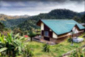 Madagascar Setam Lodge 2.jpg