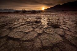 deposits Death Valley-8317