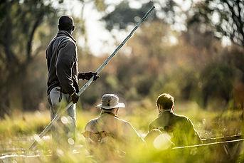 trai anfield photographic safaris -6683_