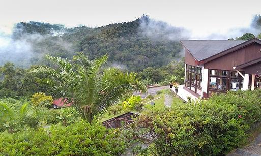 Madagascar Setam Lodge 1.jpg