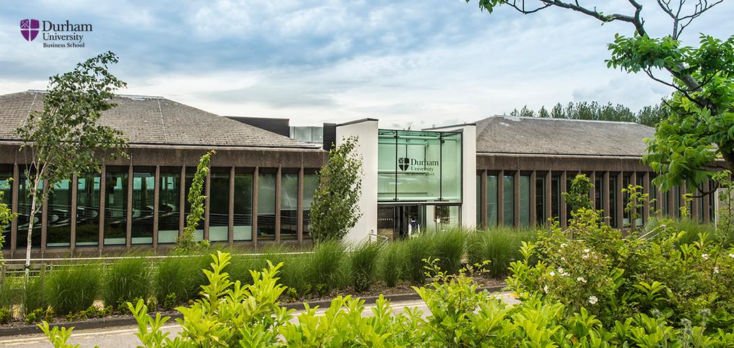 Durham Uni Business School buildings-217