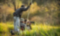 trai anfield photographic safaris -6695_