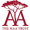 Maa Trust logo.png