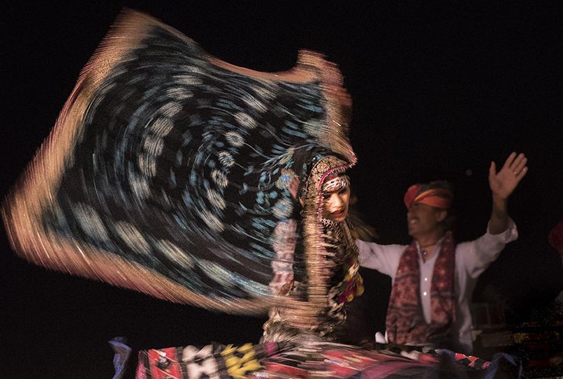 musicians Rajasthan-3399_WEB