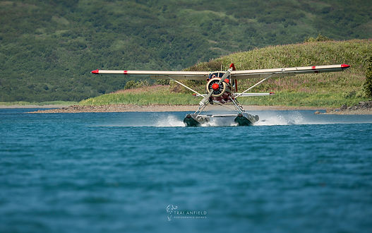 TAPS float plane Katmai-6951_WEB_WM.jpg