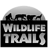 Wildlife Trails logo_edited.png