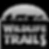 Wildlife Trails logo_edited.png
