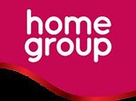 homegroupweblogo-79-1412348492.png