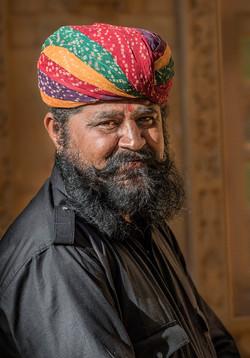 Mr Desert 2013 Jaisalmer Rajasthan-3216_